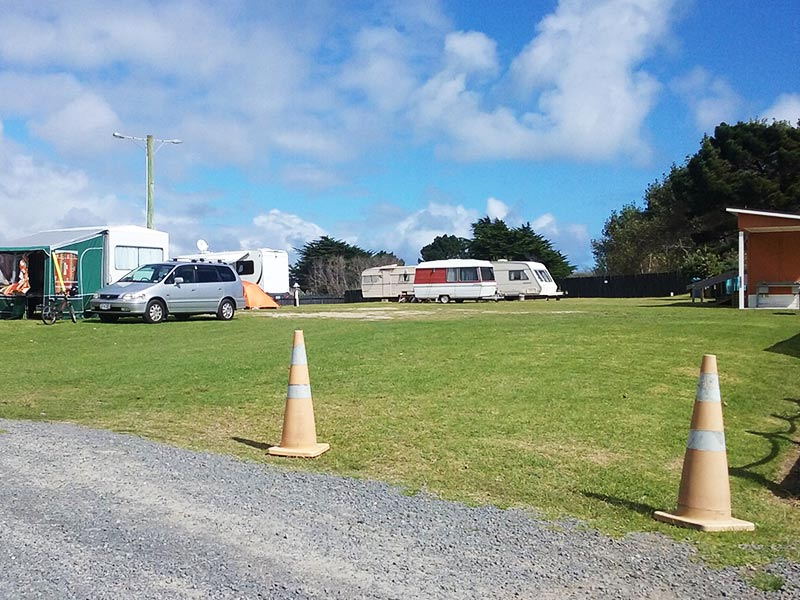 camp=ground-for-caravans-and-motorhomes