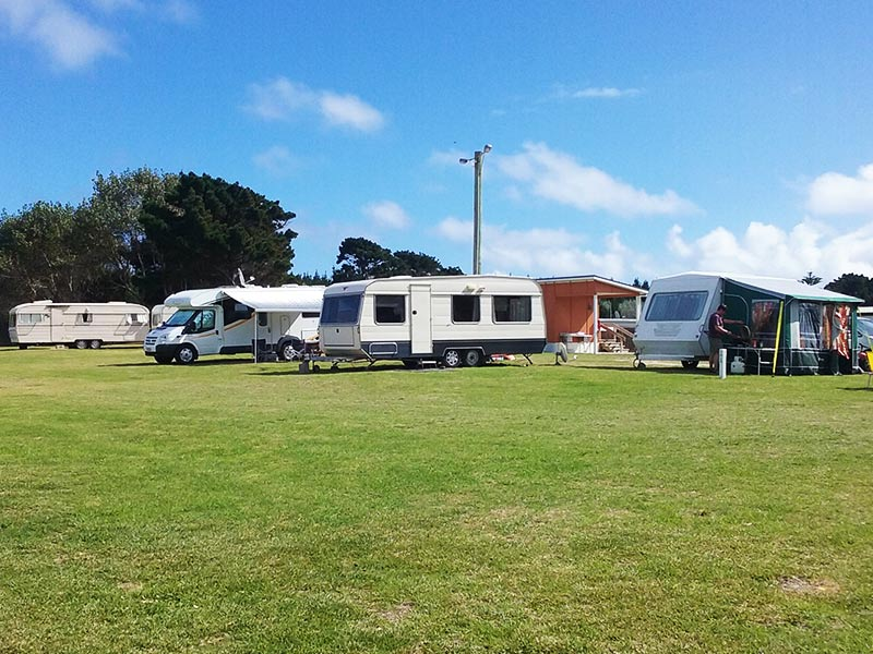 powered-motorhome-sites